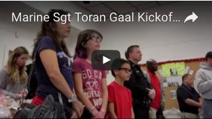 Toran_Gall_Community_Kickoff