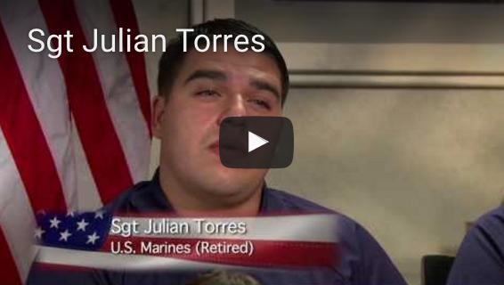 Torres_Julian_vid_thumbnail