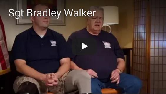 Walker_Bradley_vid_thumbnail
