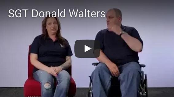 Walters_Donald_vid_thumbnail