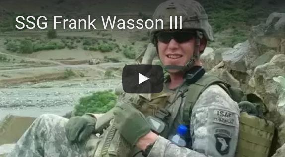 Wasson_Frank_vid_thumbnail