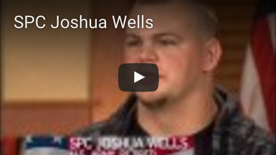 Wells_Joshua_vid_thumbnail