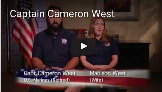 West_Cameron_vid_thumbnail