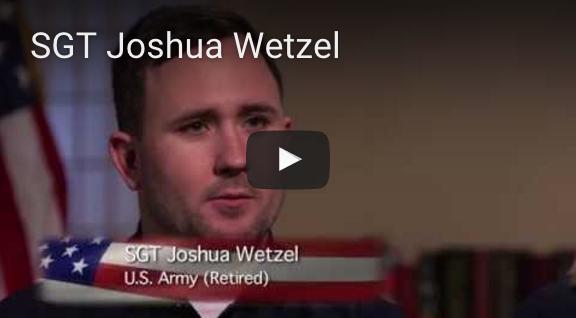 Wetzel_Joshua_vid_thumbnail