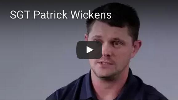 Wickens_Patrick_vid_thumbnail