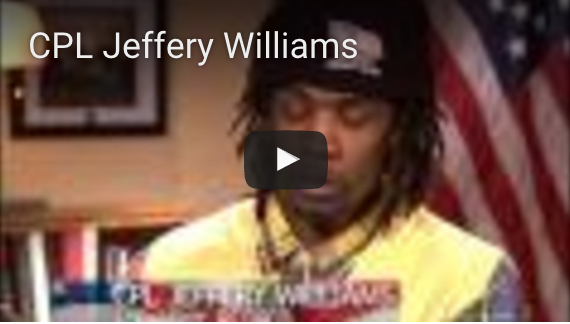 Williams_Jeffrey_vid_thumbnail