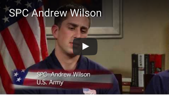 Wilson_Andrew_vid_thumbnail