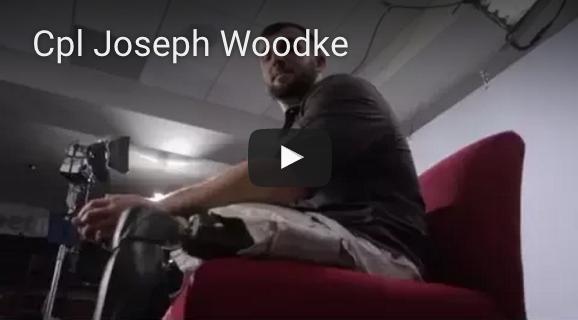 Woodke_Joseph_vid_thumbnail