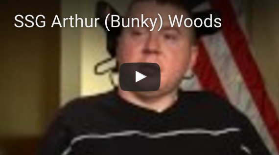Woods_Arthur_vid_thumbnail
