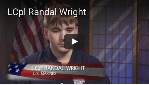 Wright_Randal_vid_thumbnail