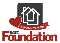 batc_foundation2