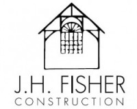 JH Fisher Construction