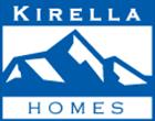 kirella_homes