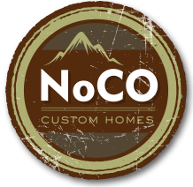 noco_logo