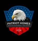patriot_homes