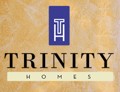 trinity_homes