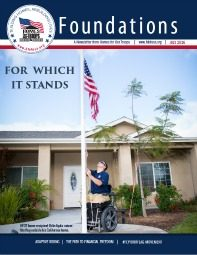 2016_July_Foundations_Thumbnail