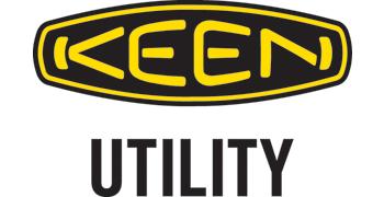 keen_utility