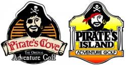 pirates_island