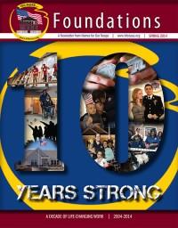 FoundationsSpring_2014_Final-1