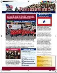 Foundations_November_2009