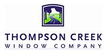 Thompson Creek