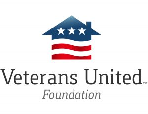 Veterans_United_Foundations