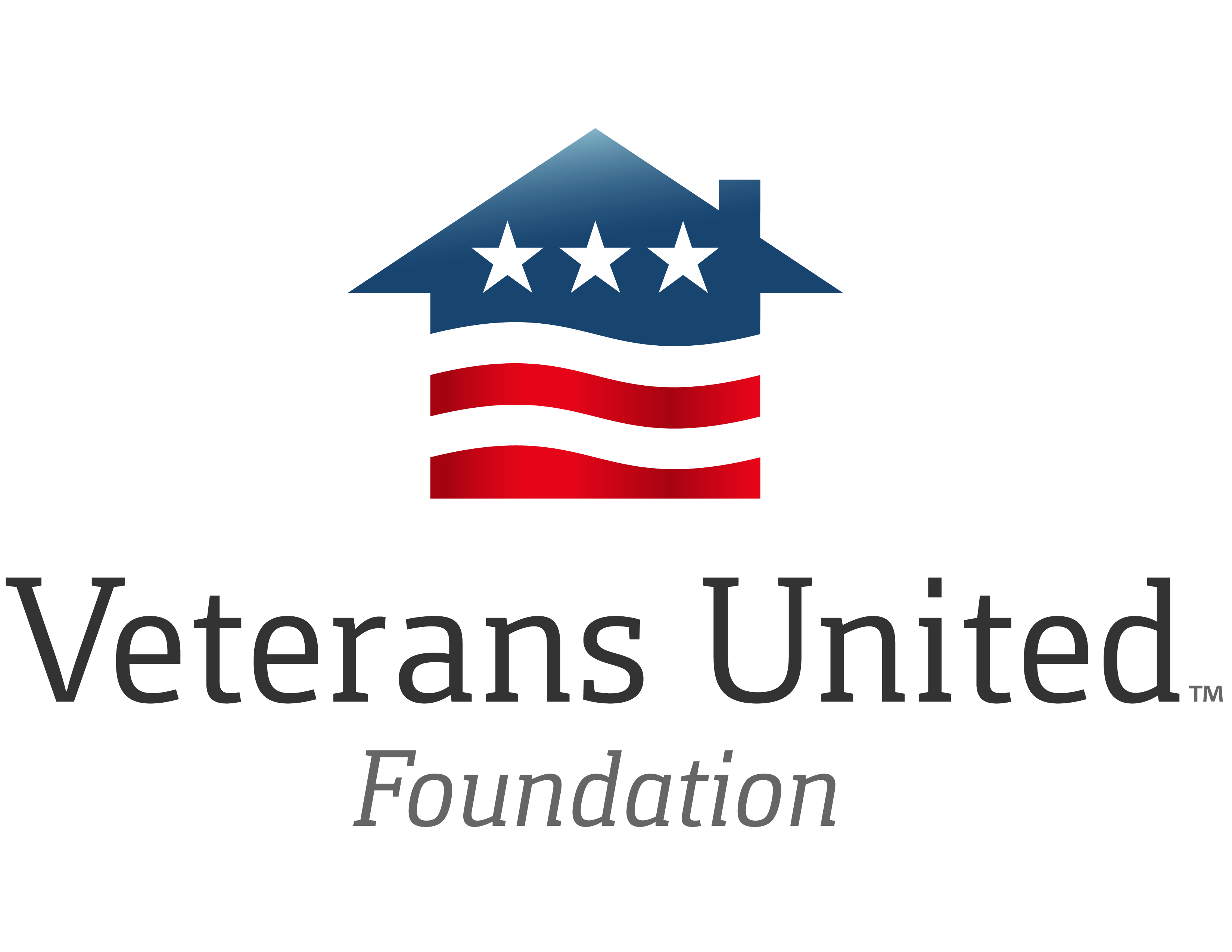 Veterans_United_Foundations