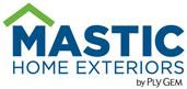mastic_home_exteriors
