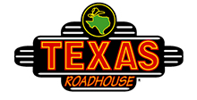 texas_road_house