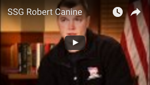 Canine_Robert_vid_thumbnail