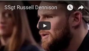 Dennison_Russell_vid_thumbnail