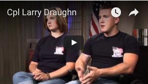 Draughn_Larry_vid_thumbnail