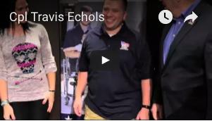 Echols_Travis_vid_thumbnail