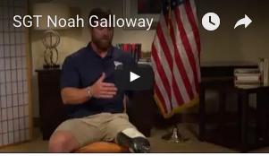 Galloway_Noah_vid_thumbnail