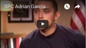 Garcia_Adrian_vid_thumbnail