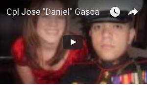 Gasca_Jose_vid_thumbnail