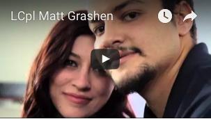Grashen_Matt_vid_thumbnail