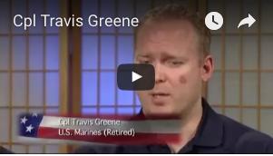 Greene_Travis_vid_thumbnail