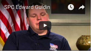 Guldin_Ed_vid_thumbnail