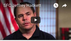 Hackett_Jeffrey_vid_thumbnail