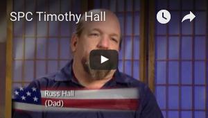 Hall_Timothy_vid_thumbnail