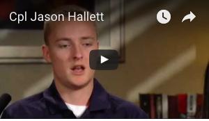 Hallett_Jason_vid_thumbnail
