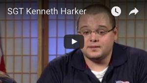 Harker_Kenneth_vid_thumbnail