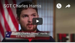 Harris_Charles_vid_thumbnail