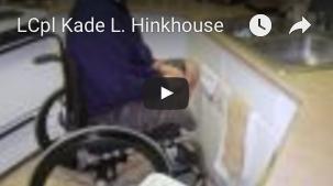 Hinkhouse_Kade_vid_thumbnail