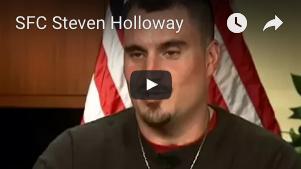 Holloway_Steven_vid_thumbnail