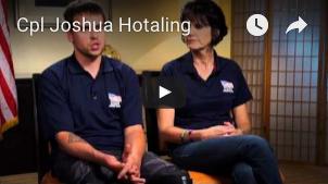 Hotaling_Joshua_vid_thumbnail