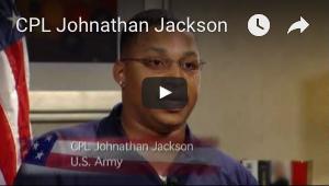 Jackson_Johnathan_vid_thumbnail