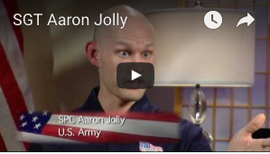 Jolly_Aaron_vid_thumbnail